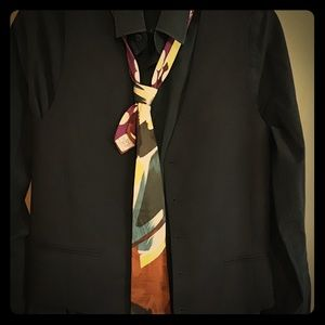 Men's Alfani Silk Tie